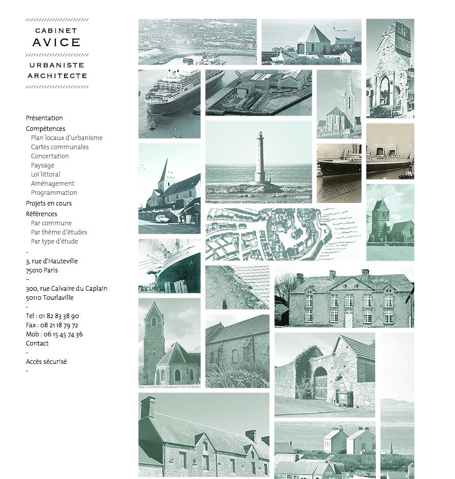 ok-avice site agathe-1